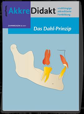 Das Dahl-Prinzip